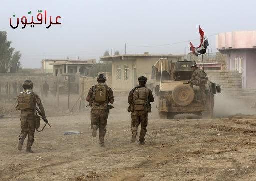 قوات مكافحة الارهاب 4