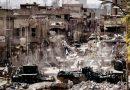 التايمز: مدنيو الموصل ضحايا النصر السريع