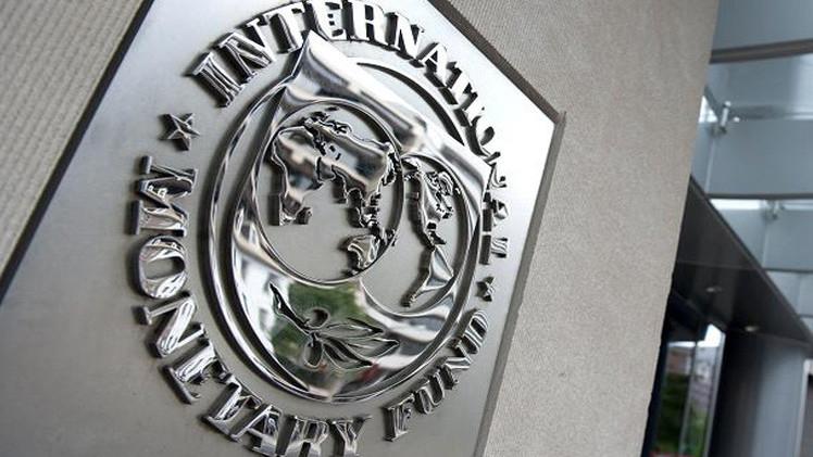 صندوق النقط الدولي 1