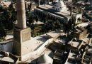 الخطّة الاستراتيجيّة لإعمار الموصل أمام تحدّيات التنفيذ / بقلم عدنان أبو زيد