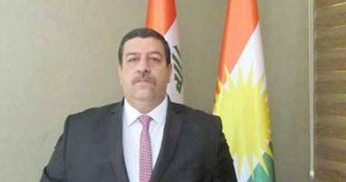 حرس نينوى يطالب بمحاكمة المالكي