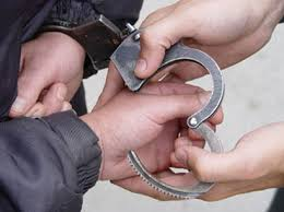 القبض على عصابة