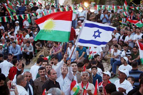 2017-09-16T165938Z_1314907859_RC134BB99060_RTRMADP_3_MIDEAST-CRISIS-IRAQ-KURDS-472x315