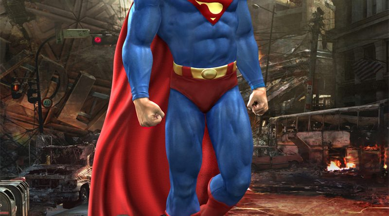 752-superman-collides-large