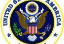 الخارجية الأميركية تدعم استمرار المحادثات بين بغداد وأربيل
