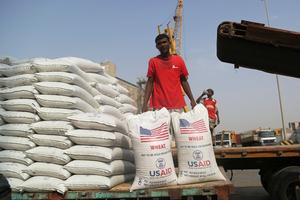 600-us-wheat-yemen