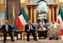 مؤتمر الكويت: العراق يعود بتعهدات مالية بلغت 30 مليار دولار