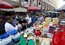 مسؤول إيراني: إيران بدأت تخسر السوق العراقية وأصبحت السعودية تحل محلها