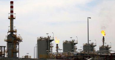النفط تمدد اعلان تقديم عروض الشركات العالمية لجولة التراخيص الخاصة بمصفات القيارة الاستثماري في نينوى