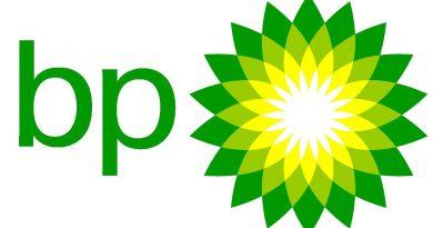 النفط توقع عقدا مع شركة Bp البريطانية لتطوير حقول كركوك