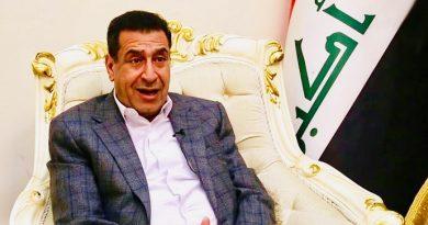 الاقتصاد النيابية: ضعف الاستثمار في العراق سببه الأوضاع الأمنية غير المستقرة