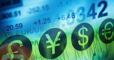 اسعار صرف الدولار في بورصة الكفاح والاسواق المحلية