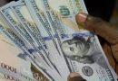 سعر الدولار في بغداد اليوم