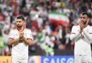 ثلاثة غيابات تضرب صفوف المنتخب الإيراني قبل مواجهة أسود الرافدين
