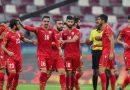 البحرين تهزم السعودية وتتوج بكأس الخليج لأول مرة في تاريخها