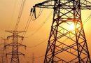 الكهرباء تصدر توضيحا بشأن انخفاض ساعات تجهيز الطاقة في هذه الأيام