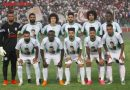 الزوراء يلاقي بونيودكور الاوزبكي في ملحق دوري أبطال آسيا