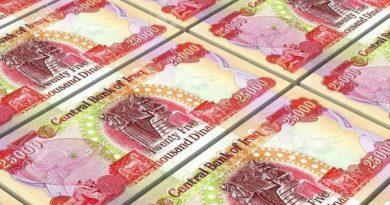 المالية النيابية: موازنة 2020 ستكون مؤقتة والتعيينات فيها حبر على ورق