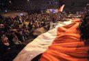 أكثر من 15 دولة تصدر بيانا مشتركا بشأن أحداث العراق