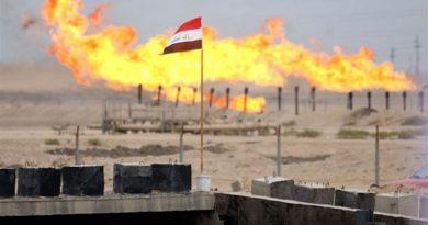 مستشار رئيس الوزراء يكشف خطوات للأكتفاء الذاتي من الغاز