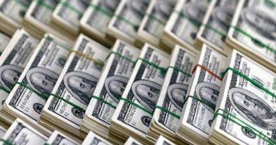 مستشار عبد المهدي يكشف حجم الديون الخارجية والداخلية للعراق