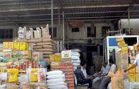 التجارة: موازنة الوزارة مخصصة لأربعة مواد فقط في البطاقة التموينية وزيادتها بيد البرلمان
