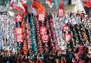 الصين تتعافى من كورونا.. الصناعات الأساسية تبدأ مهامها في ووهان بؤرة تفشي الفيروس
