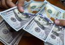 صلاح الحاج يكتب: اقل الأضرار من تغيير صرف العملة