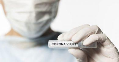 العراق يسجل 2125 جديدة بفيروس كورونا حسب الموقف الوبائي لوزارة الصحة