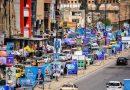"""الانتخابات العراقية ومصير نينوى """"آراء ومعطيات"""" :تحقيق شهاب الصفار"""