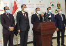 وزير الصحة: عدد الاصابات بكورونا في العراق لايزال محدودا