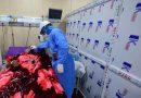 الصحة النيابية: المختبرات تعيش أزمة حقيقية لعدم امتلاكنا مفاعل نووي