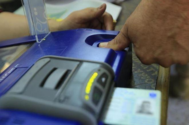 مفوضية الانتخابات تشكل لجنة للحد من التزوير والتلاعب في الانتخابات