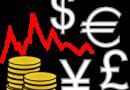 صلاح الحاج يكتب:تغيير سعر الصرف في خدمة السياسة الاقتصادية الحالية