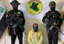 رسول يعلن القبض على ''ابو عائشة'' أحد عناصر داعش بعملية أمنية في بغداد