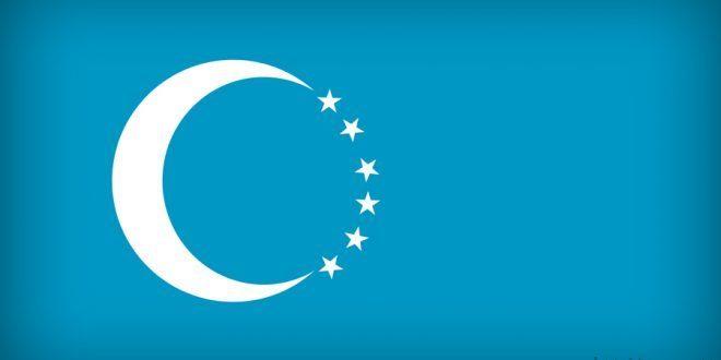 التركمان يشترطون اعتماد ثلاثة دوائر انتخابية متساوية لمحافظة كركوك