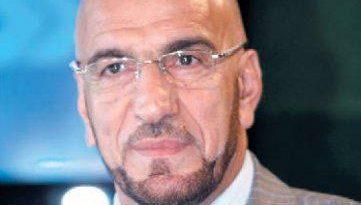 إصابة اللاعب الدولي السابق حارس محمد بفيروس كورونا