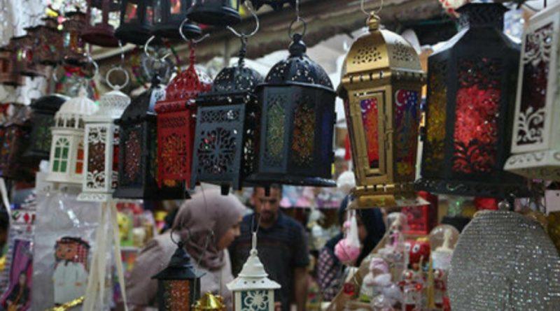 هيئة ثبوت الرؤية الشرعية تحدد أول أيام شهر رمضان المبارك