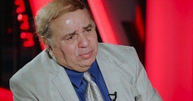 مجلس الوزراء يوافق على منح  فنان عراقي واسرته جوازات سفر عراقية