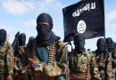 فرنسا: داعش عاد للظهور في العراق