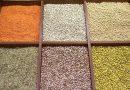 التجارة تعلن عن اضافة معجون الطماطة والبقوليات ضمن البطاقة التموينية