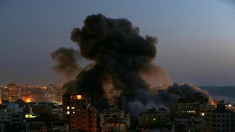 مجلس الأمن الدولي يخفق مجدداً في تبني إعلان مشترك حول التصعيد بين إسرائيل وفلسطين