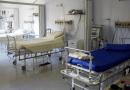 العراق يسجل إصابة ثانية  بالحمى النزفية