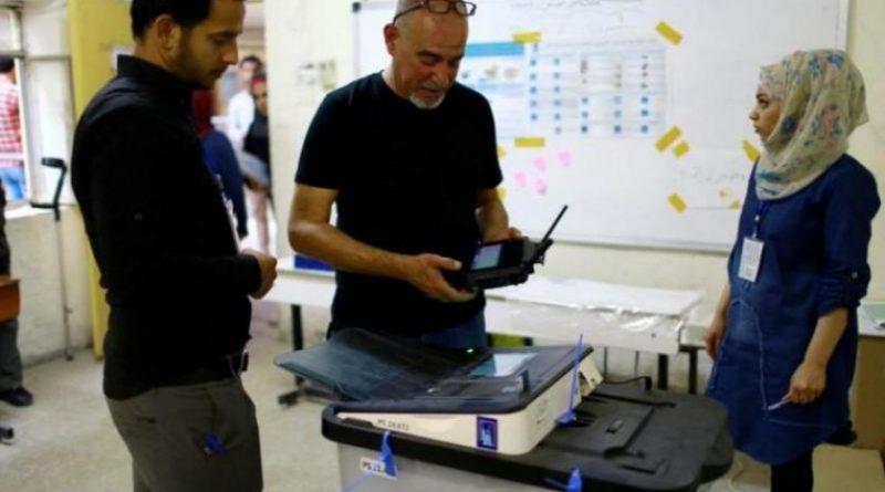 الصحة تعلن عن خطتها بيوم الإنتخابات