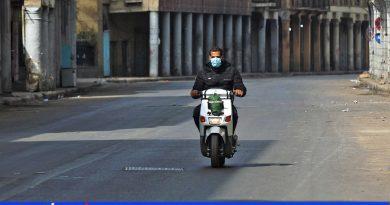 تسجيل  52 حالة وفاة بفيروس كورونا في العراق