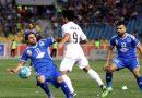 الاتحاد العراقي يقرر إجراء مباراة الجوية والزوراء دون جمهور