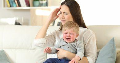 للطفل شديد التعلق بأهله.. بعض النصائح لاستعادة الثقة والتجرؤ على الانفصال