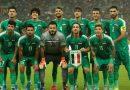 التطبيعية تقرر تأجيل مباريات الدوري الممتاز استعداداً لتصفيات كأس العالم