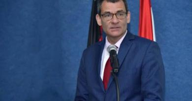 الاتحاد الأوروبي يبدي استعداده لإرسال بعثة اوروبية لمراقبتها وضمان نزاهتها