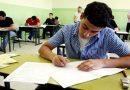 10 درجات ..لجنة برلمانية تتحاور مع وزارة التربية لرفع درجة القرار للصف الثالث المتوسط